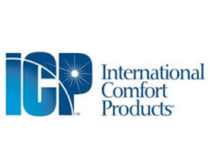 Internation Comfort Products