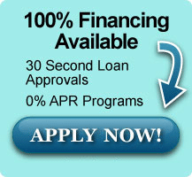 air-conditioning-financing-jupiter-fl-33458
