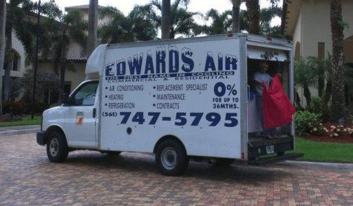 jupiter-air-conditioning-company-ac-service-ac-repair-fl-33458