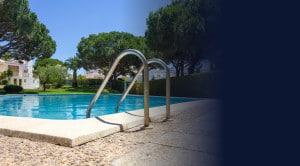 pool-heating-dreamstime_m_42556713