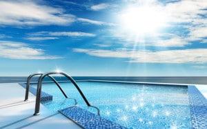 pool-heater-jupiter-fl-dreamstime_xs_4879378