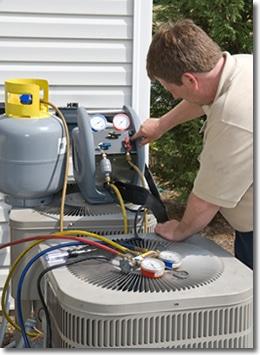 edwards-air-conditioning-repairs-jupiter-fl-33458