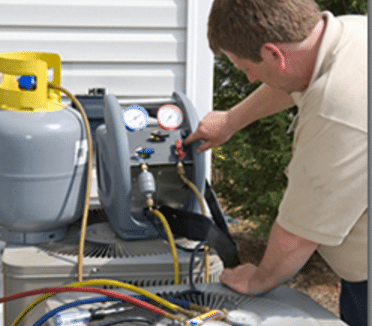 Palm Beach Gardens Air Conditioning Maintenance