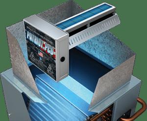 UV SYSTEMS JUPITER