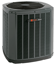 xr16-air-conditioners-md