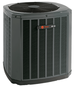 xr17-trane-air-conditioners-