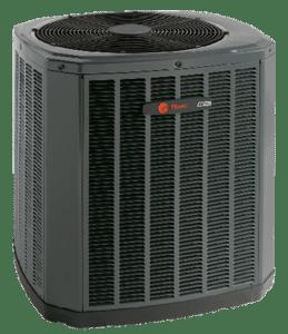 xv18-trane-air-conditioners-