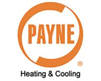 Payne Heating & Cooling