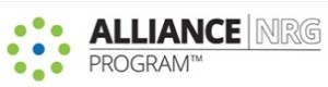 alliance nrg pace financing