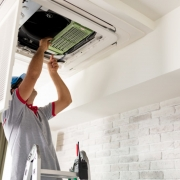 Air Conditioner Tips in Peak Condition