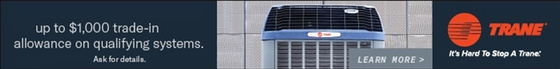 Image of New AC Repiar and AC Repair Services in Jupiter, Florida