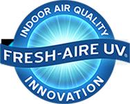 fresh aire UV
